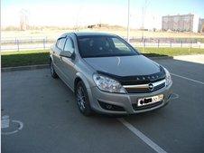Opel Astra 2008 ����� ���������   ���� ����������: 03.01.2015