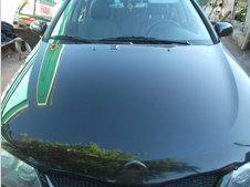 Nissan Almera 2005 ����� ��������� | ���� ����������: 08.01.2015