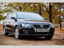 Volkswagen Passat 2010 ����� ��������� | ���� ����������: 09.01.2015