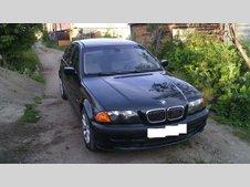BMW 3-Series 1998 ����� ��������� | ���� ����������: 11.01.2015