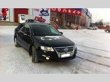 Volkswagen Passat 2007 ����� ��������� | ���� ����������: 14.01.2015