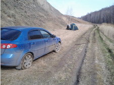 Chevrolet Lacetti 2010 ����� ��������� | ���� ����������: 17.01.2015