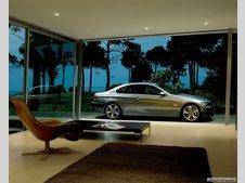 BMW 3-Series 2011 ����� ��������� | ���� ����������: 19.01.2015