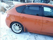 Subaru Impreza 2008 ����� ���������   ���� ����������: 21.01.2015