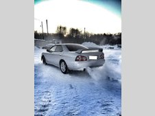 Nissan Laurel 2001 ����� ��������� | ���� ����������: 22.01.2015
