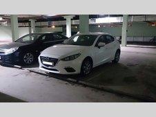 Mazda Mazda3 2014 ����� ���������