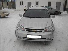 Chevrolet Lacetti 2012 ����� ��������� | ���� ����������: 29.01.2015