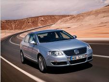 Volkswagen Passat 2006 ����� ��������� | ���� ����������: 03.02.2015