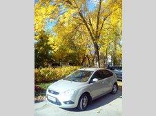 Ford Focus 2011 ����� ��������� | ���� ����������: 07.02.2015