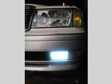 Toyota Crown 1997 ����� ��������� | ���� ����������: 12.02.2015