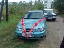 Daewoo Nexia 2009 ����� ��������� | ���� ����������: 17.02.2015