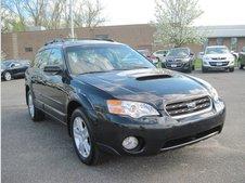Subaru Outback 2004 ����� ��������� | ���� ����������: 04.03.2015