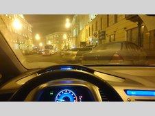 Honda Civic 2011 ����� ��������� | ���� ����������: 06.03.2015