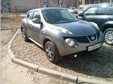 Nissan Juke 2014 ����� ���������