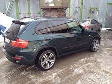 BMW X5 2007 ����� ��������� | ���� ����������: 21.03.2015