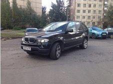 BMW X5 2005 ����� ��������� | ���� ����������: 24.03.2015