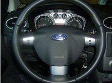 Ford Focus 2010 ����� ��������� | ���� ����������: 26.03.2015