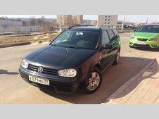 Volkswagen Golf 2002 ����� ��������� | ���� ����������: 27.03.2015