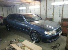Lexus GS300 1994 ����� ���������   ���� ����������: 29.03.2015