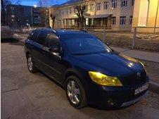 Skoda Octavia 2012 ����� ��������� | ���� ����������: 31.03.2015