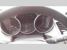 Chevrolet Cruze 2012 ����� ��������� | ���� ����������: 11.04.2015