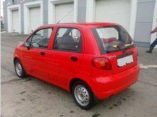 Daewoo Matiz 2010 ����� ��������� | ���� ����������: 13.04.2015