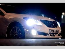 Toyota Crown 2009 ����� ���������   ���� ����������: 16.04.2015