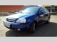 Chevrolet Lacetti 2011 ����� ���������   ���� ����������: 18.04.2015