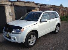 Suzuki Grand Vitara 2006 ����� ��������� | ���� ����������: 30.04.2015