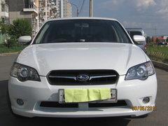Subaru Legacy B4, 2005 �.