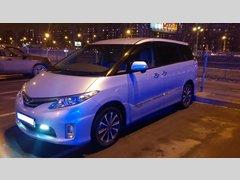 Toyota Estima, 2010 �.