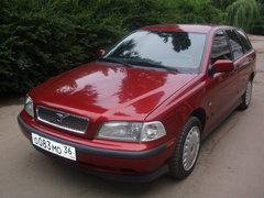 Volvo V40, 2000 �.