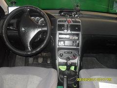 Peugeot 307, 2002 �.