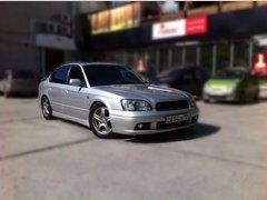 Subaru Legacy B4, 2000 �.
