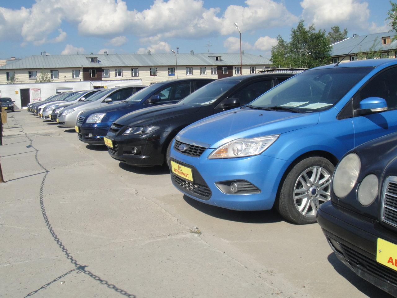 Проверка VIN кода автомобиля - онлайн бесплатно