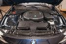 BMW 3-Series 318i AT (09.2015)