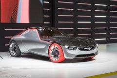 ������� � Opel