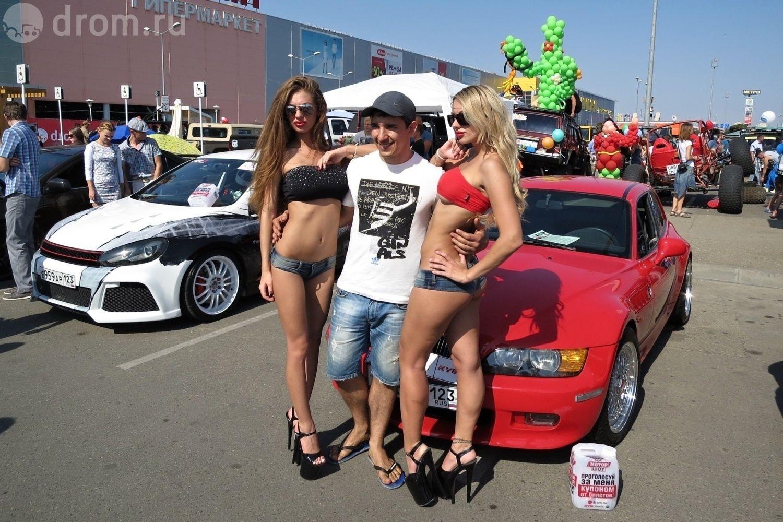 http://s.rdrom.ru/5/pubs/4483/36612/1935700.jpg