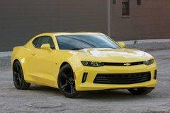 ������ � Chevrolet