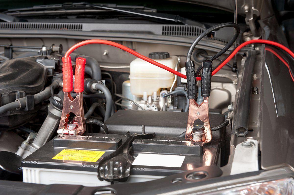 характеристики аккумулятора автомобиля toyota rav4