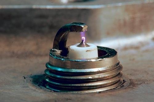 peugeot jet force стал заливать свечу