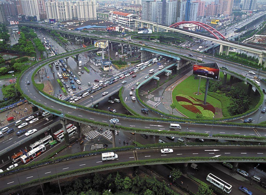 Доставка Из Гонгога В Китай Волгоград