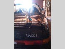 Toyota Mark II 1993 ����� ���������   ���� ����������: 20.11.2008