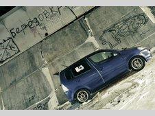 Daihatsu YRV 2000 ����� ��������� | ���� ����������: 27.01.2009