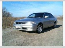 Toyota Carina 1999 ����� ��������� | ���� ����������: 28.11.2010
