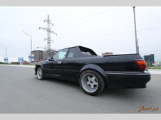 Toyota Crown 1988 ����� ��������� | ���� ����������: 13.07.2013