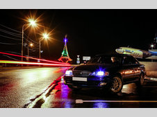 Toyota Chaser 2000 ����� ��������� | ���� ����������: 13.08.2013