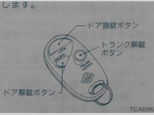 Nissan Bluebird Sylphy 2001 ����� ��������� | ���� ����������: 14.01.2014