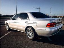 Mazda Capella 1997 ����� ���������   ���� ����������: 29.04.2014