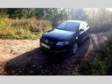 Volkswagen Passat 2007 ����� ���������   ���� ����������: 21.12.2014